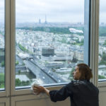 ATALIAN Window Cleaning