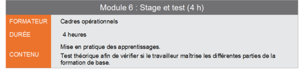 ATALIAN HR Module6 FR