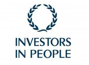 Investors-in-People-ATALIAN BE