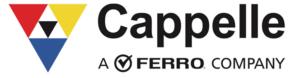 Cappelle Pigments NV