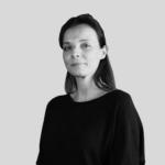 Hélène Zaj