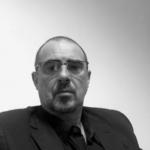Jean Philippe Nedelec